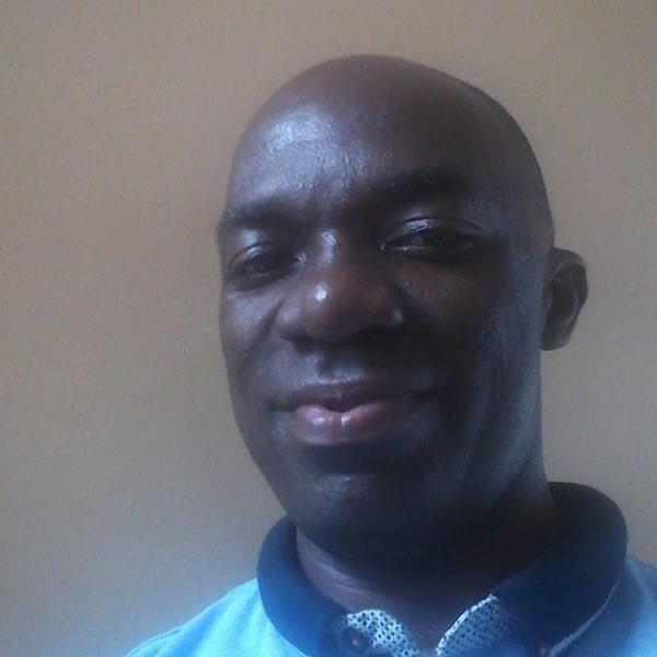 Alfred Opoku