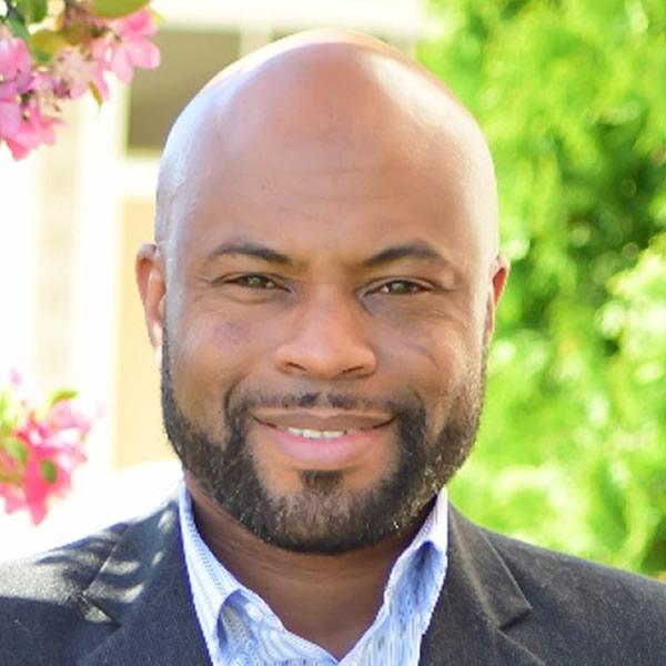 Samuel Kodam Azeba